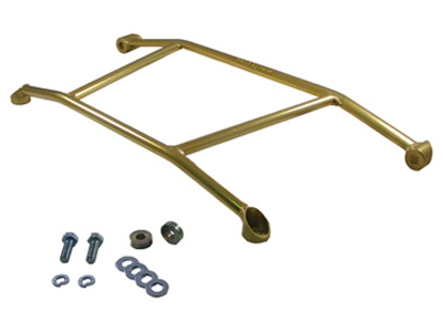 ksb713 Front Lower Control Arm Brace