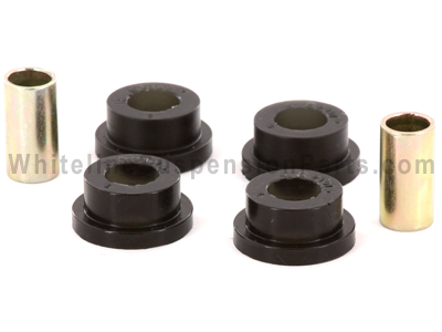 w22107 Front Sway Bar End Link Bushings