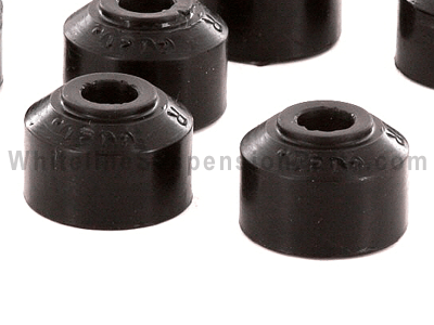 w22121 Front Sway Bar End Link Bushings *While supplies last!*