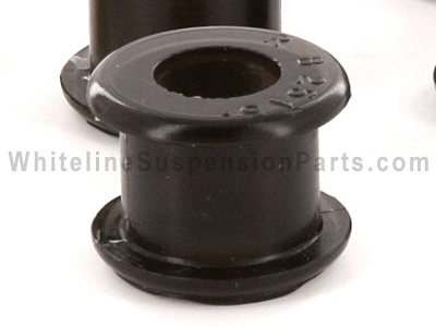 w22515 Rear Sway Bar End Link Bushings *While supplies last!*