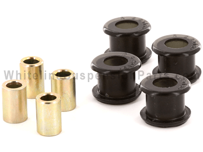 Rear Sway Bar End Link Bushings *While supplies last!*
