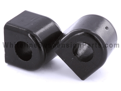 w23331 Rear Sway Bar Bushings - 18mm (0.70 inch)
