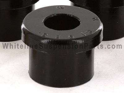 w52974 Whiteline Control arm - lower inner front