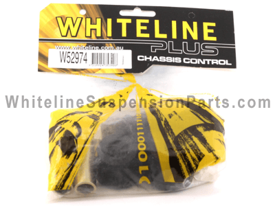 w52974 Whiteline Control arm - lower inner front
