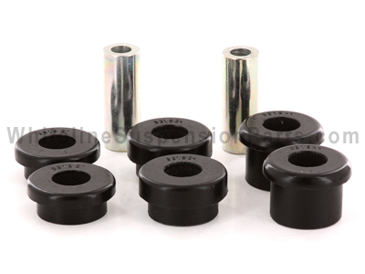 w53175 Front Lower Control Arm Bushings - Inner Position