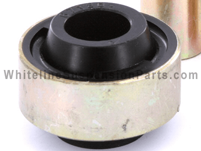w53189 Front Lower Control Arm Bushings - Rear Inner Position