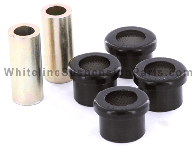 w53301 Front Lower Control Arm Bushings - Inner Front Position