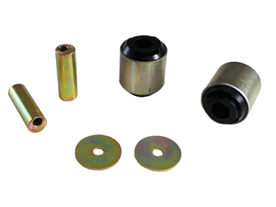 w53395 Front Lower Control Arm Bushings - Rear Inner Position