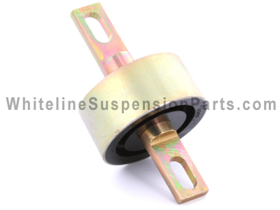 w61509 Rear Trailing Arm Bushing