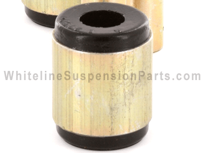 w62950 Rear Lower Control Arm Bushings - Outer Position