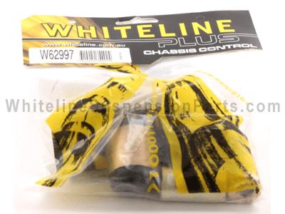 w62997 Rear Lower Control Arm Bushings - Lateral Arm