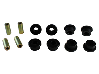 w63379 Rear Upper Contorl Arm Bushings