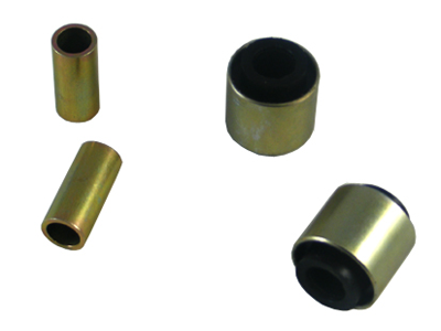 w63395 Rear Lower Control Arm Bushings - Inner Rear
