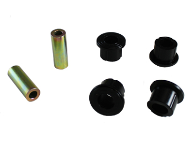 w73250 Rear Leaf Spring Bushings - Front Eye