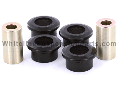w83383 Rear Panhard Rod Bushings