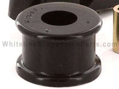 w92610 Shifter Stabiliser Bushings - B Series
