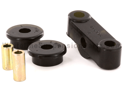 Honda Civic 1992 Shifter Stabilizer Bushings - D Series