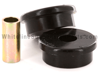 Shifter Stabilizer Bushings - While Supplies Last