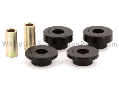 w93047 Rear Differential Bushings - Front Position