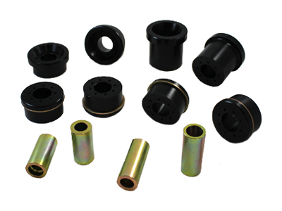 w93165 Rear Subframe Mount Bushings