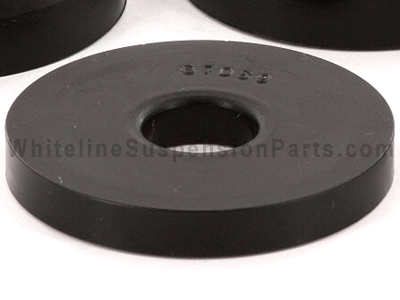w93189 Rear Differential Mount Bushing - Inserts Front
