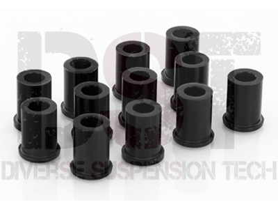 w71059_front Front Leaf Spring Bushings